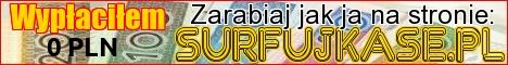 http://surfujkase.pl/